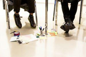 IFA_KUNCI_Talk feet_Tomaschko