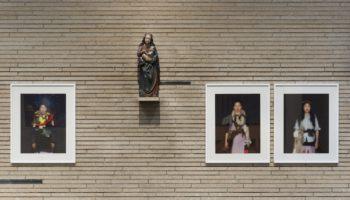 St. Thomas_ Kyungwoo Chun_ Nine Editors_Foto_Marcus Schneider (2)