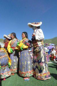 Tibetan1_2013