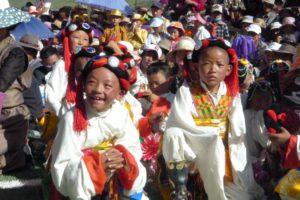 Tibetan5_2013
