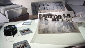 Domid Archiv Köln