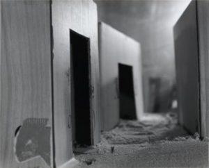 cristina-iglesias_sin-titulo_estudiov_1999