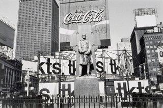 lee-friedlander_newyorkcity_1974