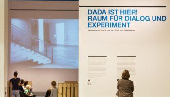 museum-berlin_projektraum-dada-ist-hier_02