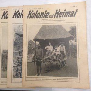 5_cn_kolonie-und-heimat