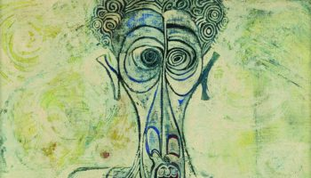 el-salahi_self_portrait_of_suffering_iwalewahaus-f