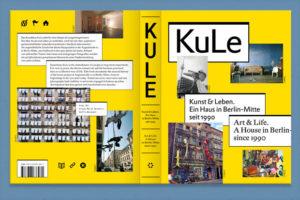 KuLe book