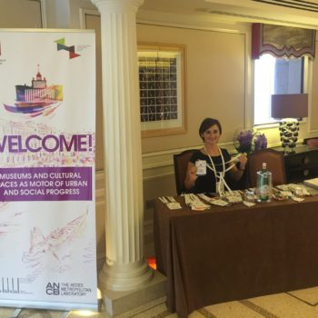 Symposium Welcome_24092016