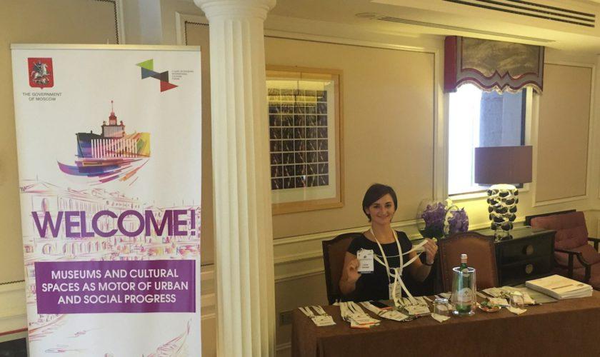 Symposium Welcome_24092016