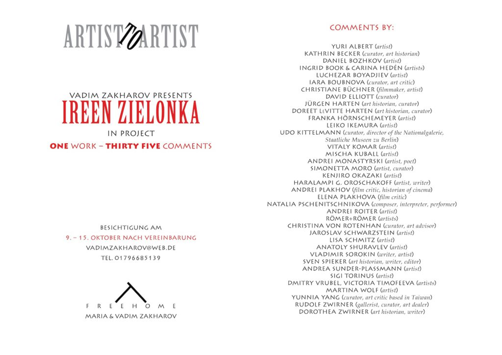 invitation-to-zielonka-2c