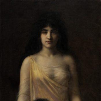 st_presse_geschlechterkampf_benner_salome_1899