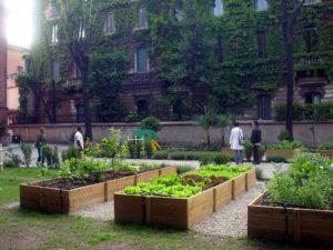 05_glaubensgarten