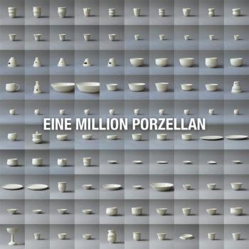EineMillionPorzellan_UliAigner-1