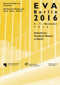foto_eva-konferenzband-2016_cover