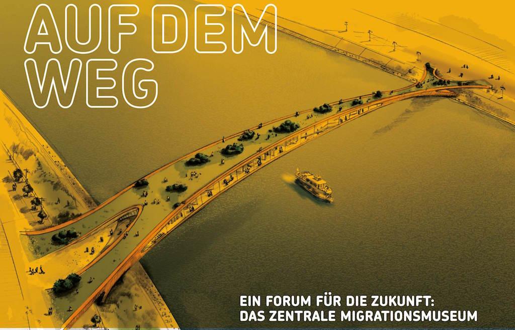 RheinbrückeHP