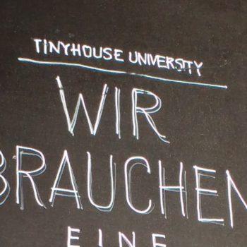 BauhausCampus