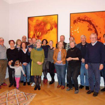 Gruppenfoto_Schillerstrasse_sr