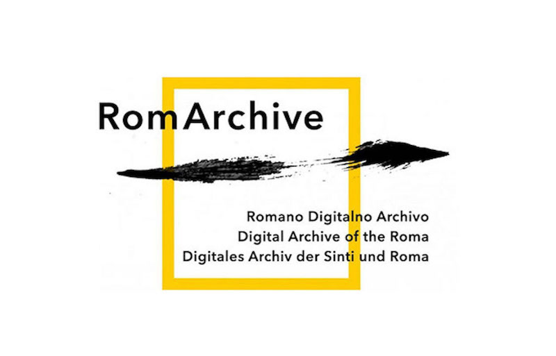 RomArchive_Logo_feat