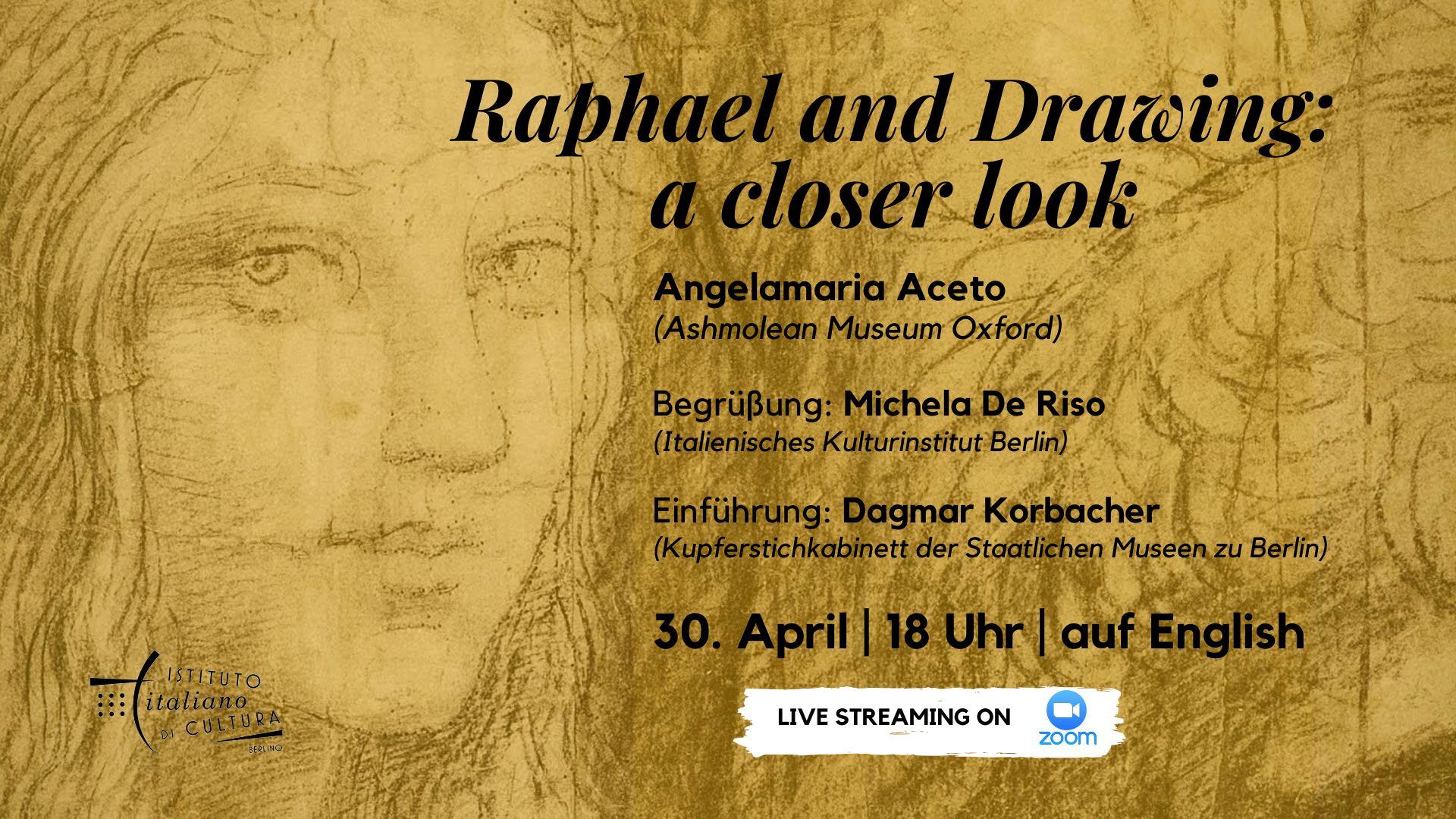 Raphael_-_Aceto