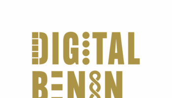 DigitalBenin_Logo_RZ_bronze